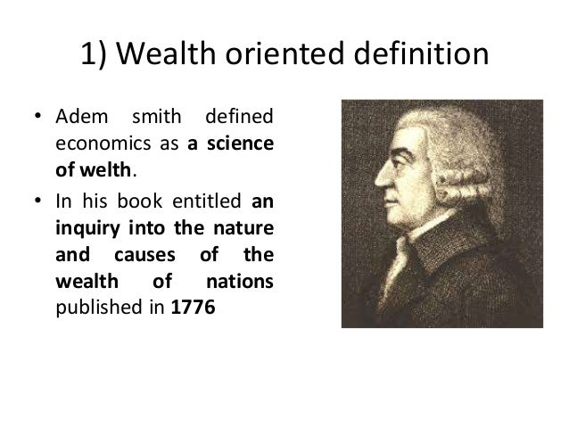 Bantam Classics: The Wealth of Nations by Adam Smith (2003, Paperback, Reprint)