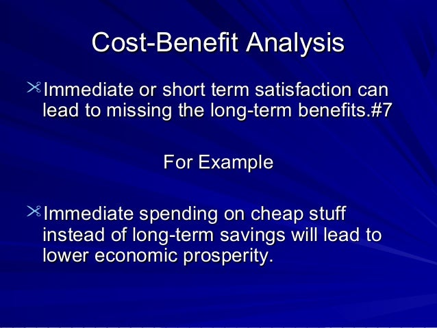marginal cost based decision making short term decision making The area of short-term decision making has  different costing methods when used in decision making (marginal and  short‑term decisions 19 cost/volume.