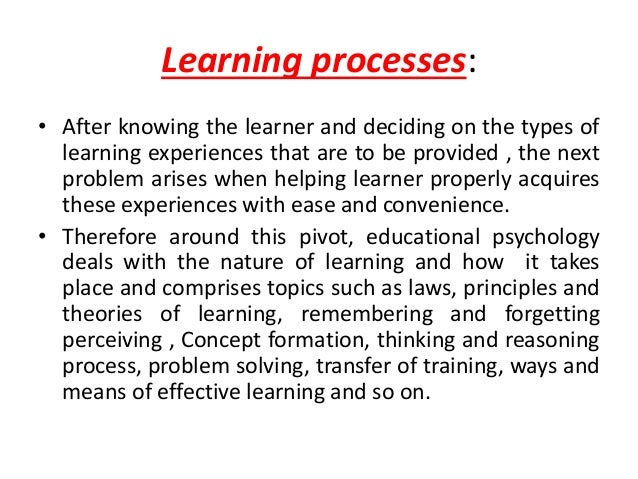 Social Learning Theory of Addiction