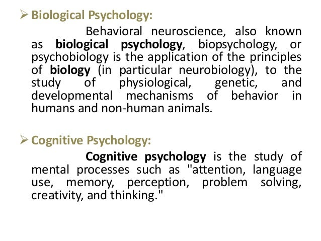 The Doc Is In: Biopsychology Worksheet
