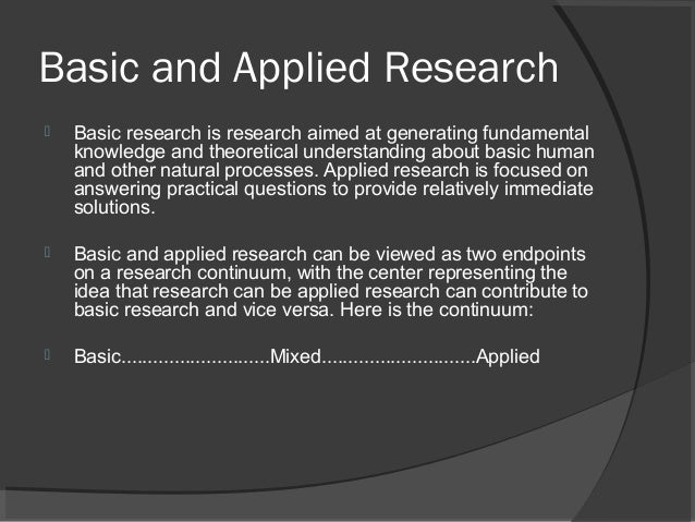 introduction to educational research and the The reporting of educational research, which marks the final stage in the research process, is discussed in chapter 11 this chapter is sufficiently detailed to suffice as a form book for writing a research report.