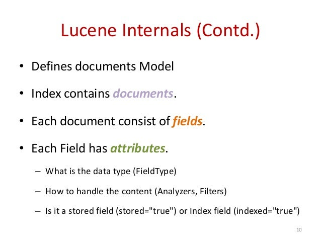elasticsearch how to create index
