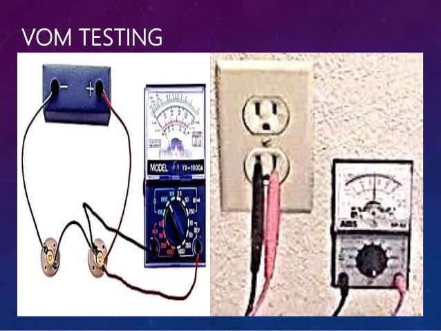 Introduction to Electrical Installation and Maintenance on electrical wiring, power cord, electrical maintenance, electrical conduit, extension cord, electrical testing, electrical designing, earthing system, electrical doors, electrical parts identification, electric power transmission, circuit breaker, electrical work, ground and neutral, alternating current, electrical architecture, three-phase electric power, electrical spec sheet, electrical components, electrical training, junction box, electrical bonding, national electrical code, distribution board, wiring diagram, knob and tube wiring, electric motor, electrical engineering, electrical sizes, electrical appliances, electrical energy, power cable, electrical transformer outside, electrical design drawings, electrical inspection, electrical service,