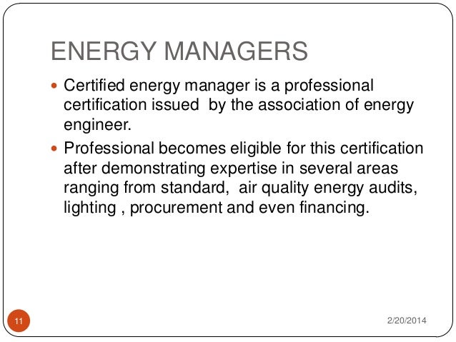 energy audit essay Free energy efficiency papers energy efficiency manager will be able to more be effective in the managing usage of energy lastly audit what the facility is.