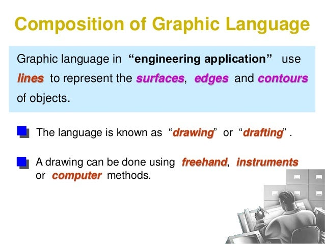 Line Drawing Method Ethics : Introduction to engineering and profession ethics lecture