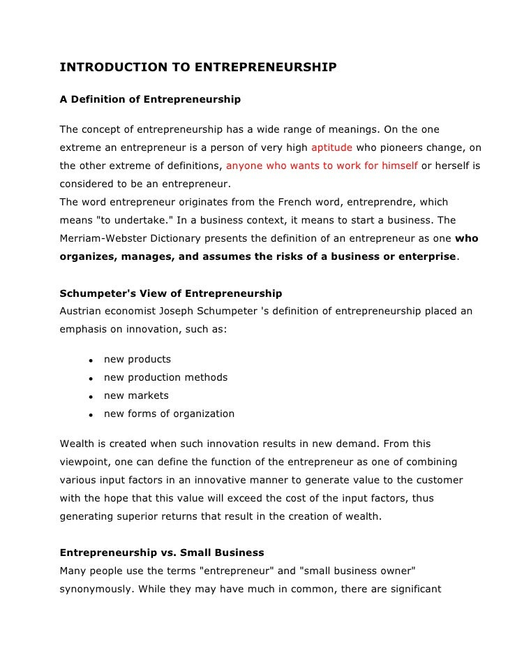 definition essay of sportsmanship essay definition of essay by  definition essay of sportsmanship
