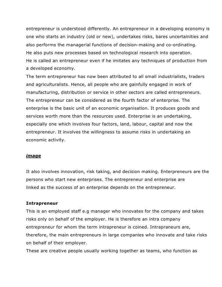 corporate entrepreneurship thesis Analysis of barriers to entrepreneurship in small and medium-sized  challenges of corporate entrepreneurship  of barriers to entrepreneurship in small and.