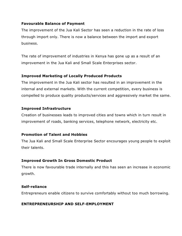 an introduction to entrepreneurship Student workbook page 2 entrepreneurship introduction to entrepreneurship: what it takes to start your own business introduction: this basic course will provide the.