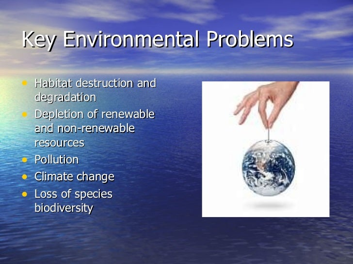 introduction to environmentalism Environmental science is an interdisciplinary field of research that focuses on the physical and biological surroundings in which all living organisms exist it relies on a range of sciences including anthropology, biology, chemistry, climatology, ecology, engineering, geography, geology and.
