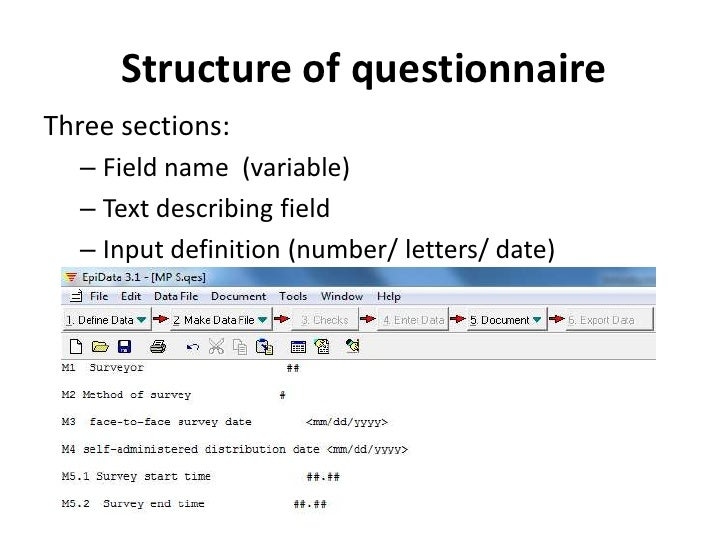 Convert Letters To Numbers In Stata