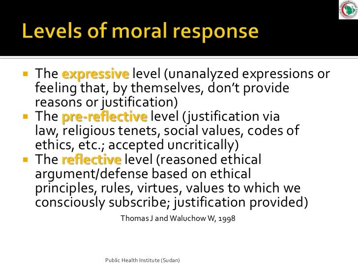 public sector ethics concerns the moral Theories of ethics for public sector managers 1 concerns with both consequence and as virtue ethics sees that morality is embodied in one.