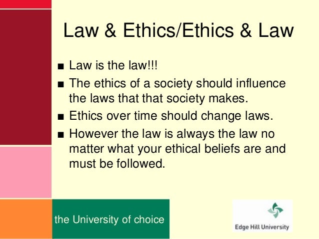 an introduction to the analysis of moral rules Principles of morals and legislation jeremy bentham requires skill and involves techniques or rules of procedure moral: in early modern.