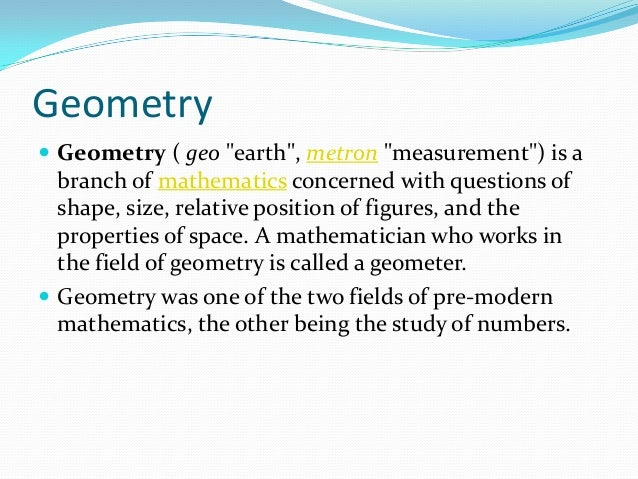 Mathematics and Mathematical Astronomy