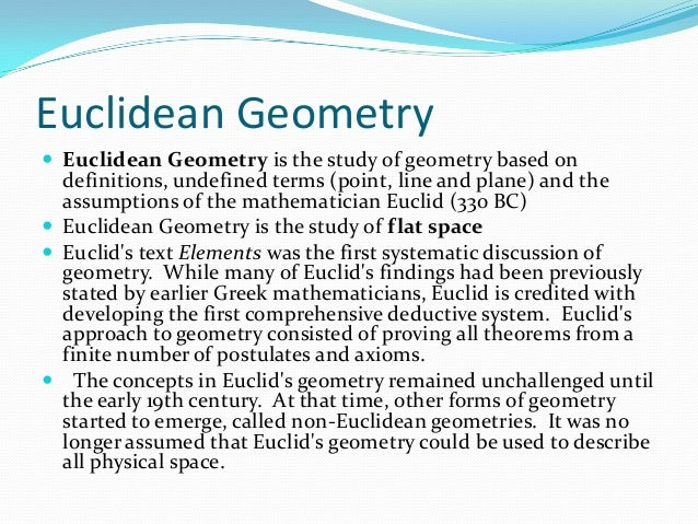 plane geometry properties with Introduction To Euclids Geometry on KCA006 additionally Similar Figures Worksheet Answers as well 3d Shapes likewise Domain I Number And Operations moreover Metal Cutting 38254541.