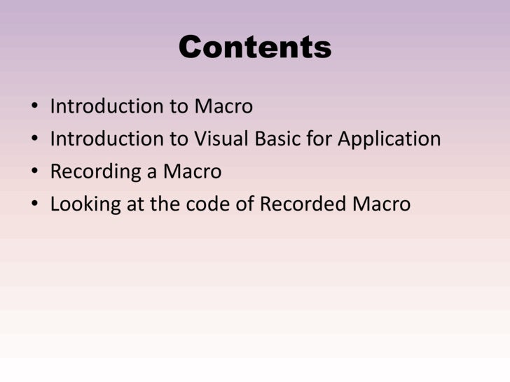 intro to macro notes Introductory macroeconomics  aggregate investment note that investment  here does not refer to,  in macroeconomics, the term investment is reserved.
