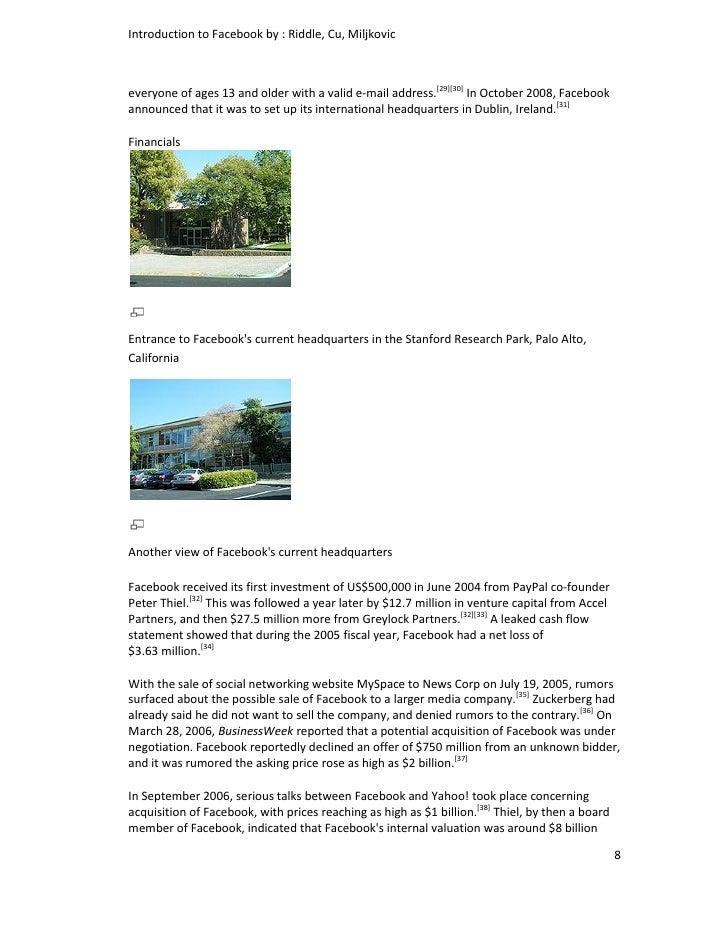 Cashflow 202 pdf