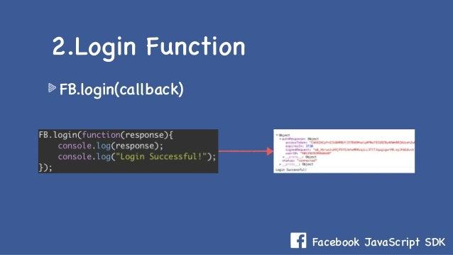 fb  com login facebook