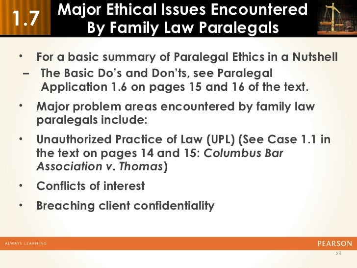 ethical issues in marital and family -centered on marriage and remarriage in south korea- by young c  among  ethical problems in modern society the most serious and closest  a sense of  inferiority and identity of children in the broken family 62 2.