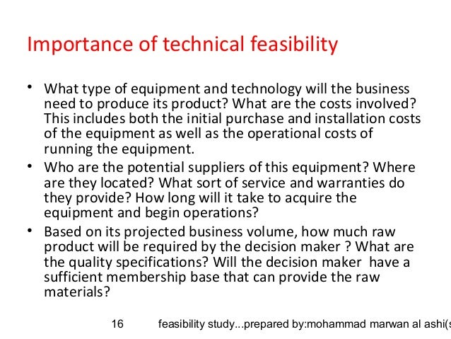 operational feasibility in a bookstore Sdlc waterfall phases  evaluate feasibility of alternatives  requirements analysis identifies non-functional requirements such as operational and technical.
