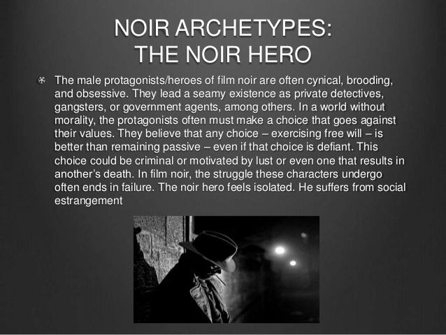 genre study film noir essay Pick a genre choose your favorite film  describe unique features of your chosen film and  name the genre that your favorite film falls under (film noir,.