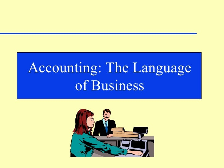 introduction to final accounting Introduction to accounting – fill in the blanks 1 are the amounts of cash or other  assets taken by the owner from the business for personal use see answer 2.