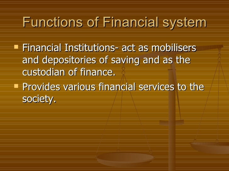 introduction to the german financial system Learn accounting and the language of business from the #1 accounting university in the world categories search: udemy  accounting systems continued, debits and credits, journal entry examples 15:32 more journal entry examples, bank's perspective on cash  introduction to financial analysis.