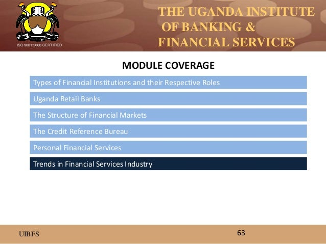 Forex service charges