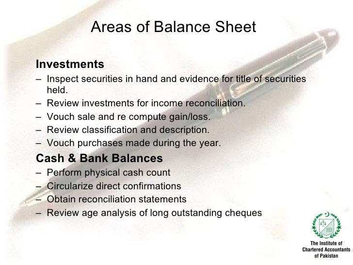 introduction to financial audit Introduction part 1 - general part 2 - reliability of the accounts (financial audit) part 3 - compliance with applicable laws and regulations (compliance audit) glossary and acronyms who to contact for further information, please contact: european court of auditors.