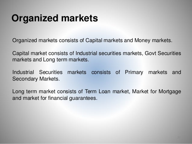 financial markets and services introduction and Big data in financial services and banking architect's guide and reference architecture introduction  also develop new revenue streams by entering new markets.