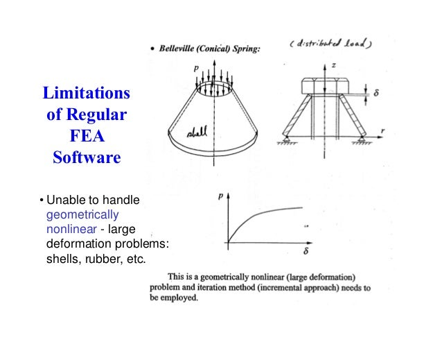 an introduction to the analysis of equilibrium Introduction to computable general equilibrium analysis: input-output analysis foundation by adam rose create and sppd university of southern california.