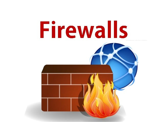 Configuring the application firewall in OS X v10.6 and later