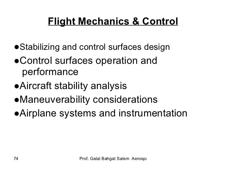 aircraft performance and design anderson solution manual pdf