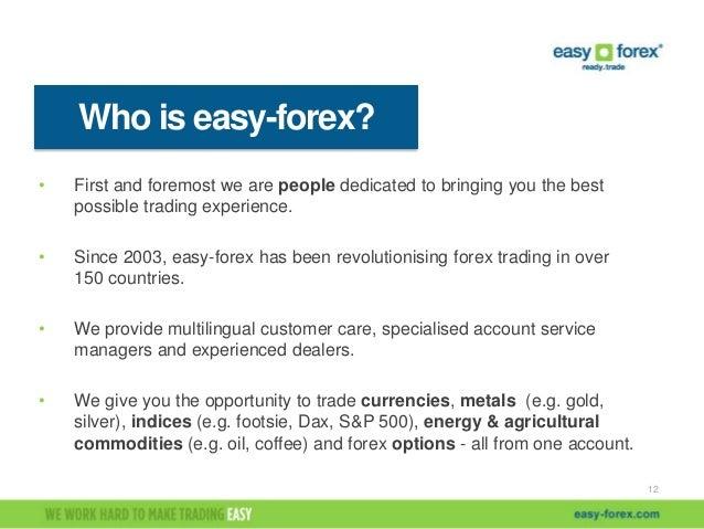 Easy forex commodities скачать книги по форекс