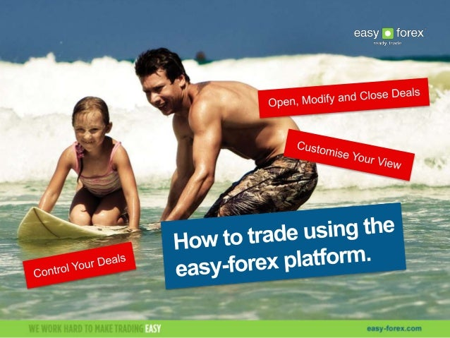 Easy forex forex info knowforex info trading education