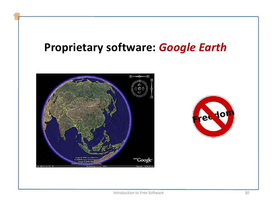 online fundamentals of computer security