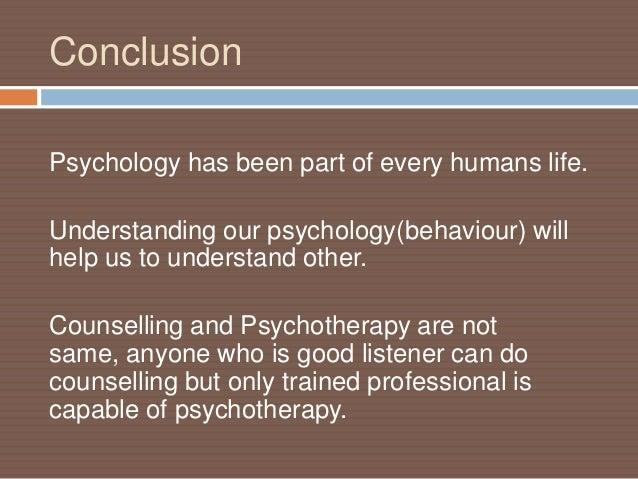 understanding the psychology of sexuality The link below contains mu's understanding on human sexuality: multnomah  university's human sexuality and purity understanding.