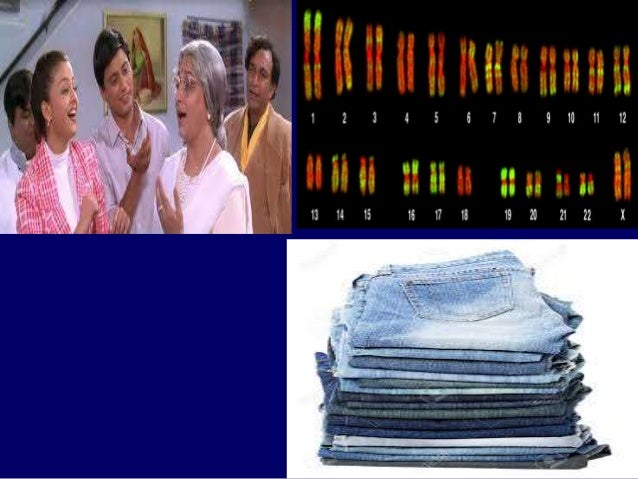 an introduction to genetic disorders Case report background: propionic acidemia (pa) is an extremely rare  autosomal recessive disorder which is caused by the deficiency of propionyl-coa .