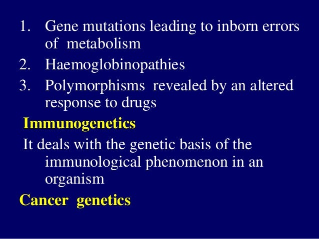 an introduction to the positive effects of gene altering Viral vector to introduce a working copy of glucocerebrosidase into mouse  fetuses  fetal gene therapy rescues mouse models of gaucher's disease  if  these positive effects are even partially recapitulated in humans, this.