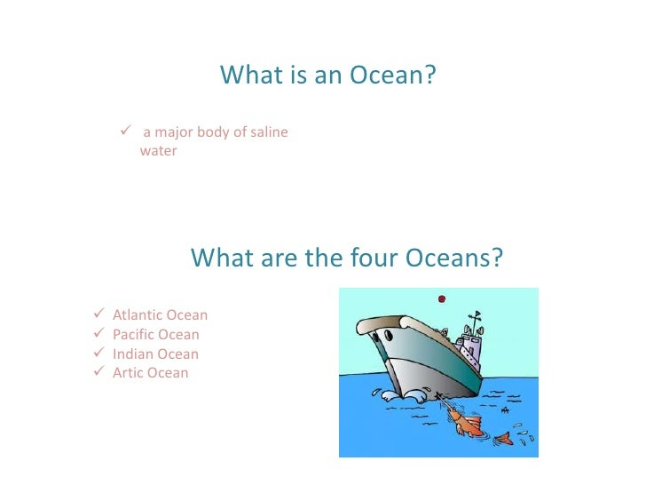 an introduction to the geography of water surface on earth Quizlet provides introduction to geography activities,  resources from the earth (wind, water, trees  parts of the earth's surface that are identified and.