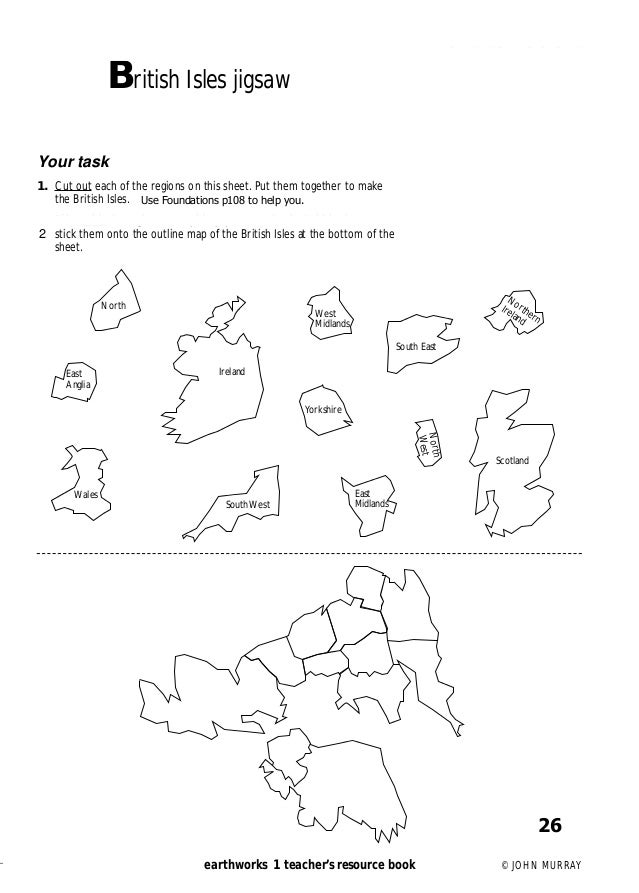 Introduction to geography pack 25 26 gumiabroncs Image collections