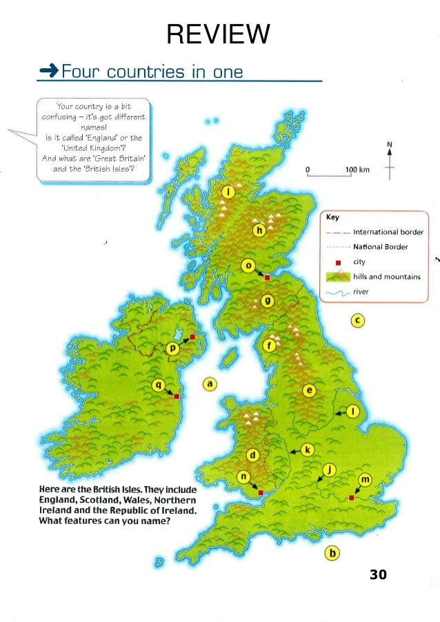 an introduction to the geography of scotland Consultation on the scottish government response to the introduction of the uk apprenticeship levy.