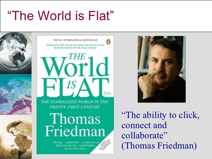 untouchables by thomas l. friedman essay Lexus and the olive tree by thomas l friedman essay by ulaskayali, january 2004  download word file  thomas l friedman foreword to the anchor edition.