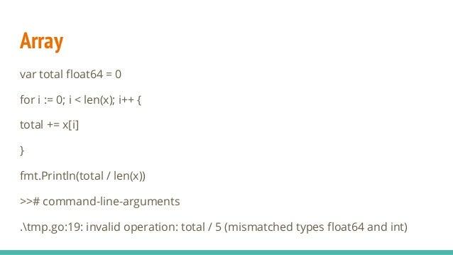introduction to programming language pdf