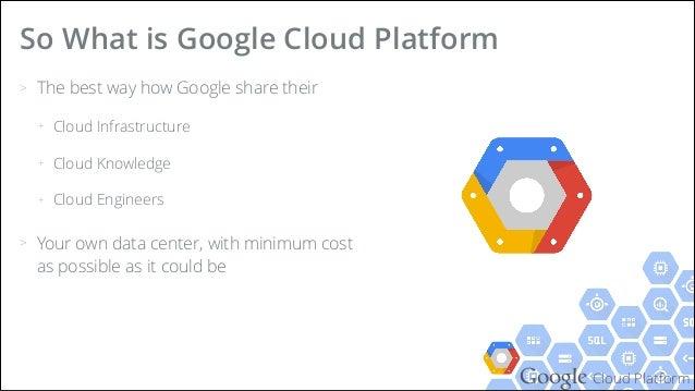 how to cancel google cloud platform