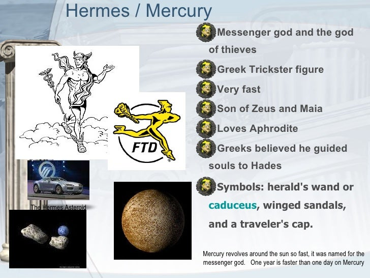 a biography and an introduction to hermes the son of zeus and maia a greek god Zeus was the god of the sky and ruler of the olympian gods he overthrew his father, cronus, and then drew lots with his brothers poseidon and hades.