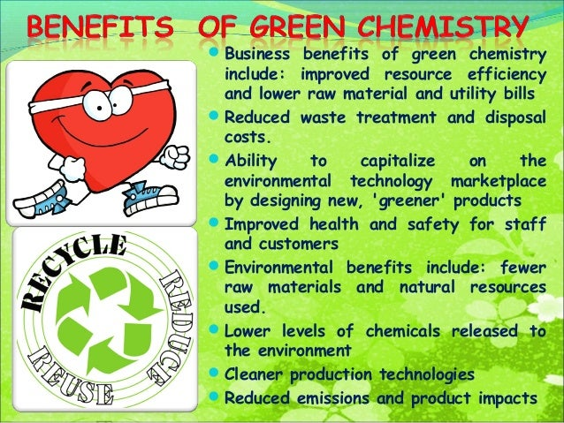 green chem Our mission the mission of the berkeley center for green chemistry is to bring about a generational transformation toward the design and use of inherently safer.