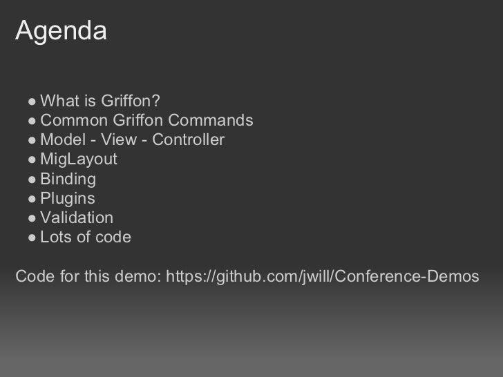 Griffon beginning groovy pdf and grails