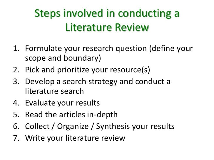 Introduction To Health Informatics Research Questions