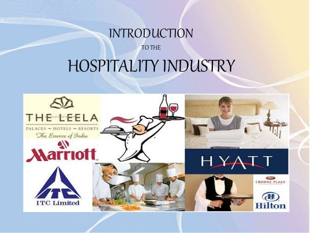 introduction hospitality industry in malaysia In the tourism and hospitality industries anywhere in the world the training at  help university  trm200 introduction to tourism, leisure & hospitality  for  malaysian students without a credit in spm bahasa melayu mpu3 (choose 1.