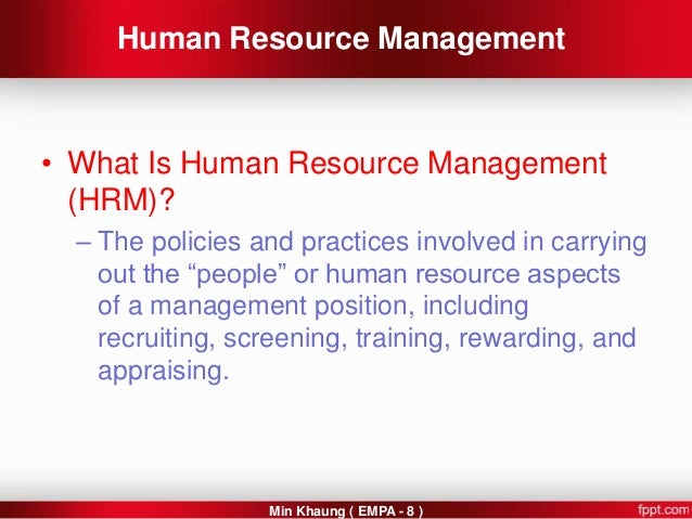 explain how the management practices of planning leading organizing staffing and controlling are imp This assignment focuses on how the management practices of planning, leading, organizing, staffing, and controlling are implemented in your workplace if you are not currently working, you may use a previous employer in this assignment, you must: analyze the application of these management concepts.